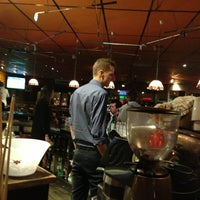 Photo taken at Touchdown Sports Bar by Maximilien N. on 12/25/2012
