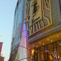 Photo taken at Emporium by 🎠nook🎠 on 12/22/2012
