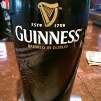 Photo taken at Sheridan's Irish Pub by Stephen Y. on 1/25/2015