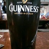 Photo taken at Sheridan's Irish Pub by Stephen Y. on 3/1/2015