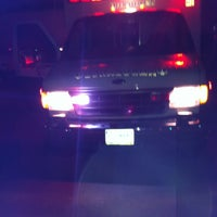 Photo taken at Life Watch EMS by Allen P. on 4/7/2013