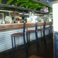 Photo taken at Chili's Grill & Bar by Tabitha K. on 3/8/2013