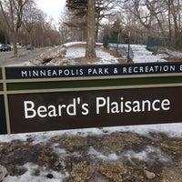 Das Foto wurde bei Beard's Plaisance von Emily J. am 1/26/2013 aufgenommen