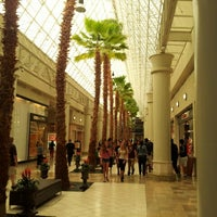 Photo taken at Town Center at Boca Raton by Ally S. on 9/22/2012