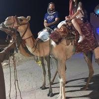 Снимок сделан в Sharm El Sheikh пользователем Erman A. 9/17/2018