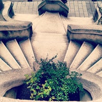 2/21/2013 tarihinde Tolga S.ziyaretçi tarafından Kamondo Merdivenleri'de çekilen fotoğraf