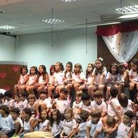 Photo taken at Primeiro Mundo by Warlem C. on 5/12/2014