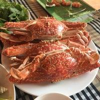 Photo taken at Saigon Suoinhum by Huynh B. on 10/23/2016