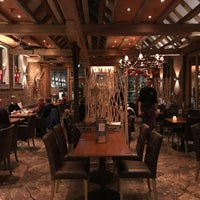 Photo taken at Meiser's by Huynh B. on 1/21/2018