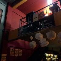 Foto tomada en Orsai Bar por Julian P. el 1/11/2013