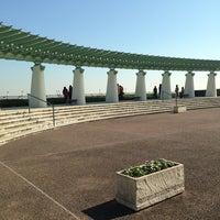 2/10/2013にmimi Y.が港の見える丘公園で撮った写真