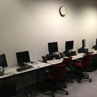 Photo taken at D/R Room 4 by Joe B (. on 6/25/2013