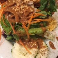 Foto tomada en Thailandes Restaurant por Susanna G. el 6/12/2017