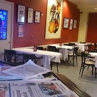 Photo taken at Honduras Kitchen by Rafael L. on 12/15/2013