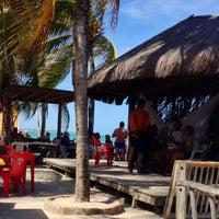 Foto tirada no(a) Restaurante Itaoca por Ubirajara O. em 2/21/2013