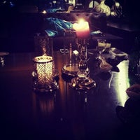 4/18/2014 tarihinde Tayfun B.ziyaretçi tarafından No4 Restaurant • Bar • Lounge'de çekilen fotoğraf