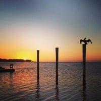 Photo taken at Coral Bay Resort by amy lyn d. on 3/15/2015