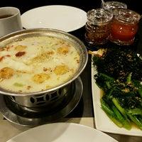 Hong kong caf hkc asian restaurant in jakarta barat for Ajk chinese cuisine