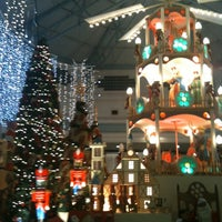 Photo taken at Teresina Shopping by Jéssica M. on 12/15/2012