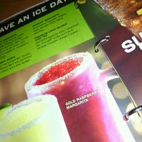 Photo taken at Chili's Grill & Bar by Winter C. on 12/9/2012