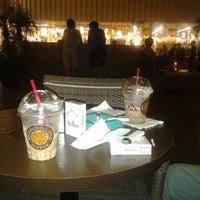 Photo taken at Bengawan Solo Coffee by Kambing B. on 9/22/2012