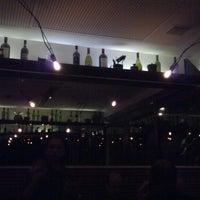 Photo taken at Bottega del Vino by Ana D. on 5/25/2013
