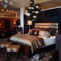 House of Bedrooms - Bloomfield Hills, MI