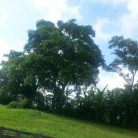 Photo taken at Serra da Mantiqueira by Monica S. on 1/5/2014