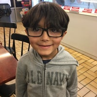 Photo taken at Dairy Queen by JeSsicka on 5/12/2017