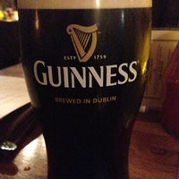 Photo taken at Kells Brewery by Jeremy F. on 11/11/2012