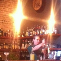 Photo taken at The Berry & Rye by Chevy K. on 7/13/2013