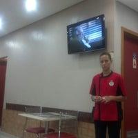 Photo taken at Habib's by Thiago M. on 10/20/2012