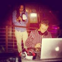 Foto diambil di Off Limits Night Club oleh Maggie H. pada 10/6/2012