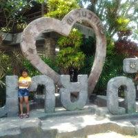4/15/2014에 บังเอิญ พ.님이 สวนนายดำ에서 찍은 사진