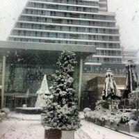 1/7/2013 tarihinde Turgay T.ziyaretçi tarafından Akbatı'de çekilen fotoğraf