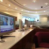 Photo taken at NCB by Mazen on 10/1/2012