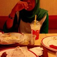 Photo taken at KFC by Nina W. on 7/21/2014