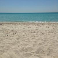 Foto scattata a Miami Beach da Aslı Y. il 5/10/2013