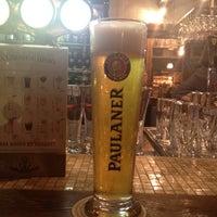 รูปภาพถ่ายที่ Beer Point โดย Vadim P. เมื่อ 7/14/2013