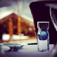 1/10/2013 tarihinde Burçin Ö.ziyaretçi tarafından Foça Fish Gourmet'de çekilen fotoğraf