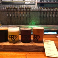 Photo taken at Legal Remedy Brewing by Jesus S. on 9/23/2018