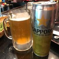 Photo taken at Fuji Japanese Steak House by Jesus S. on 9/9/2017