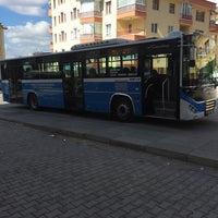 Photo taken at 415 Son Durak by Samet Ç. on 7/4/2016