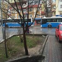 Photo taken at 415 Son Durak by Samet Ç. on 2/13/2016