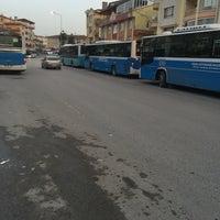 Photo taken at 415 Son Durak by Samet Ç. on 4/15/2016