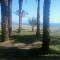 1/12/2013에 Antonio L.님이 Playa de la Carihuela에서 찍은 사진