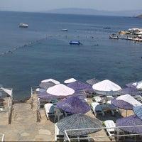 7/15/2013 tarihinde BUKET B.ziyaretçi tarafından Mor Plaj'de çekilen fotoğraf
