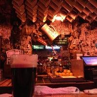 Das Foto wurde bei McGuire's Irish Pub von John P. am 5/14/2013 aufgenommen