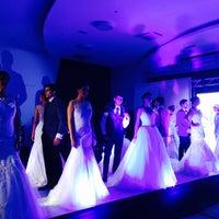 Foto tomada en Hotel Holiday Inn Bucaramanga Cacique por Angelica B. el 3/15/2015