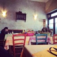 Foto scattata a Primo Al Pigneto da Eva J. il 3/18/2015